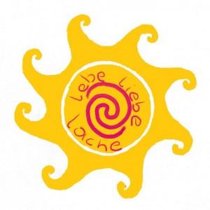 Logo Yoga Raum 2